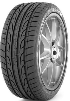 Dunlop SP Sport Maxx 225/40R18 92Y