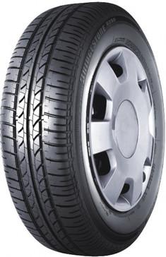 Bridgestone B250 185/70R14 88H