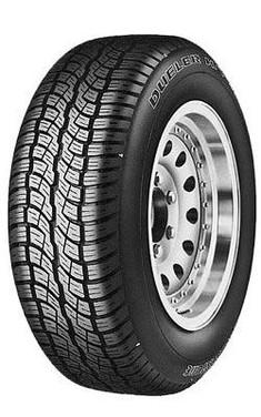 Bridgestone Dueler H/T D687