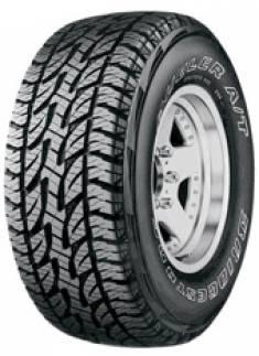 Bridgestone Dueler A/T D694 215/75R15