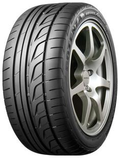Bridgestone Potenza RE001 Adrenalin 215/45R17 91W
