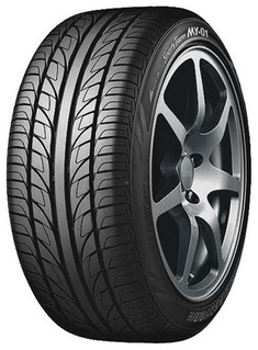 Bridgestone Sports Tourer MY-01 185/55R15 82V