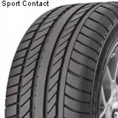 Continental ContiSportContact 225/50R16 ZR