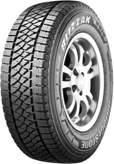 Bridgestone W-995