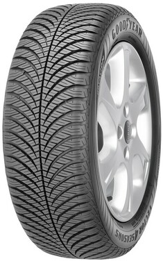 Goodyear VECTOR 4SEASONS SUV GEN-2 SUV