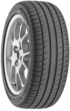 Michelin Pilot Exalto PE2 215/45R17 91W