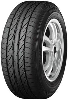 Dunlop Eco EC 201 185/65R15 88T