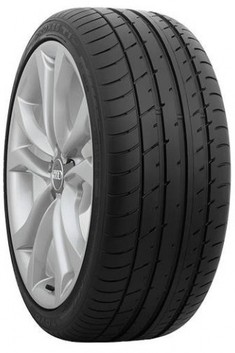 Toyo Proxes T1 Sport 225/40R18 92Y