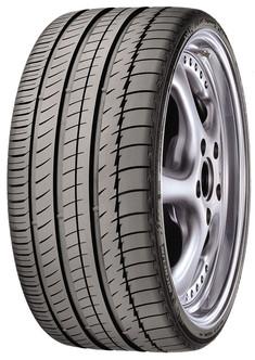 Michelin Pilot Sport 3 245/40R18 97Y