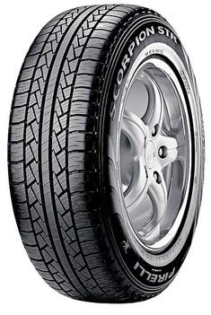 Pirelli Scorpion STR 215/70R16 100H