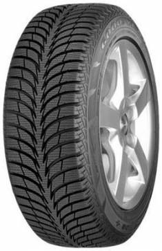Goodyear UltraGrip Ice+ 195/65R15 91T