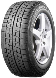 Bridgestone Blizzak Revo2 195/60R15 88Q