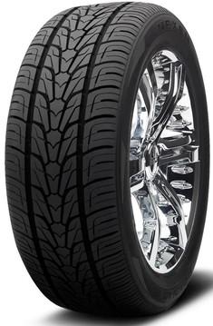 Roadstone Roadian HP 265/60R18 110H