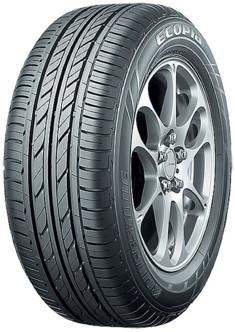 Bridgestone Ecopia EP100A 215/55R17 94V