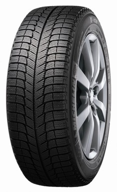 Michelin X-Ice Xi3 215/60R16 99H