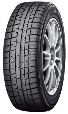 Yokohama Ice Guard IG50 215/55R17 94Q