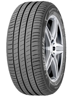 Michelin Primacy 3 215/50R17 95W
