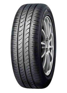 Yokohama Blu Earth AE01 205/65R15 94H
