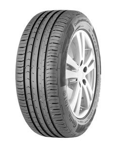 Continental PREMIUM CONTACT 5 195/50R15 82H