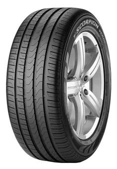 Pirelli Scorpion Verde 235/65R17 108V