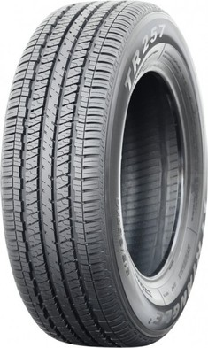 Triangle Group TR257 245/65R17 111/107T