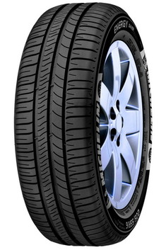 Michelin Energy Saver Plus 215/65R15 96T
