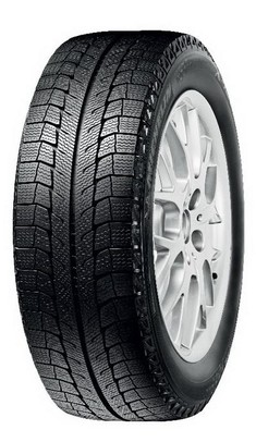Michelin Latitude X-Ice Xi2 225/70R16 103T