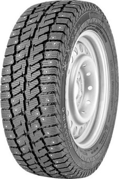 Continental VancoIceContact 225/65R16C 112/110R