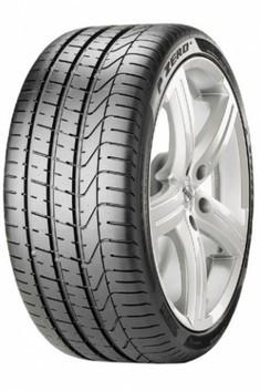 Pirelli P Zero (Run Flat для BMW) 255/35R18 90Y