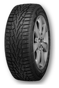 Cordiant Snow-Cross 215/50R17