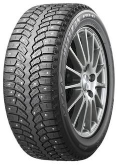 Bridgestone Blizzak Spike-01 235/55R18 104T