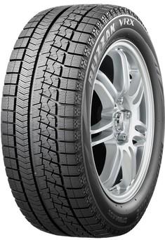 Bridgestone Blizzak VRX 195/60R16 89S