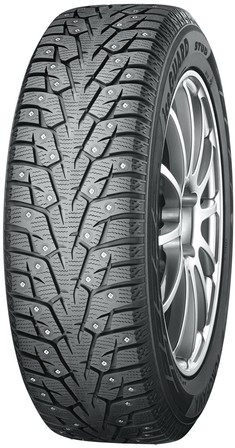 Yokohama Ice Guard IG55 225/60R18 104T