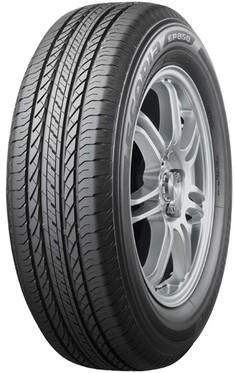 Bridgestone Ecopia EP850 275/70R16 114H