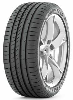 Goodyear Eagle F1 Asymmetric 2 285/35R18 97Y