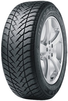 Goodyear Ultra Grip Suv 255/55R18 109H