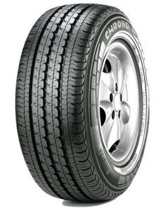 Pirelli Chrono 205/65R15C 102T