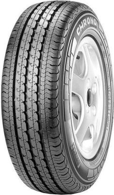 Pirelli Chrono 2 195/60R16C