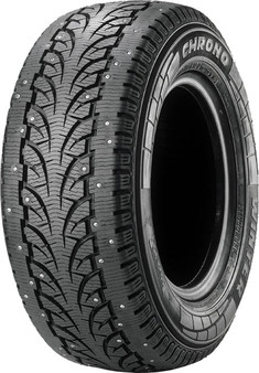 Pirelli Chrono Winter 195/65R16C 104R