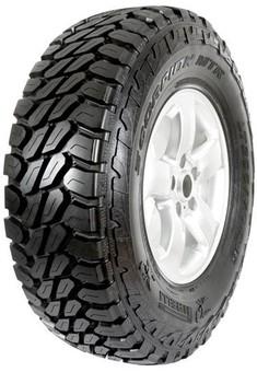 Pirelli Scorpion MTR 285/75R16 116Q