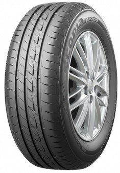 Bridgestone Ecopia EP200 185/60R15 84V