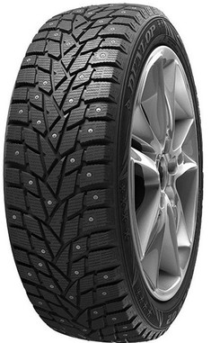 Dunlop SP Winter ICE 02 175/65R14 82T