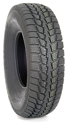 Marshal Power Grip KC11 (KUMHO)
