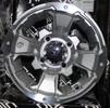 Machined 110S270943