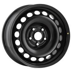 NZ Wheels F-2