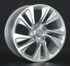 Ls wheels LS103