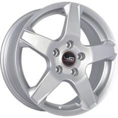 Ls wheels BY802