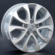 Ls wheels L1