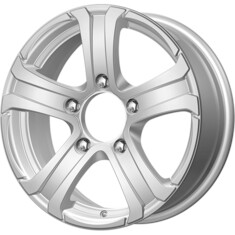 FR Design J&L RACING R_J55541142