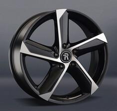 FR Design FR REPLICA VV1